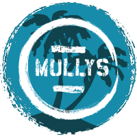 Mullys Kitchen